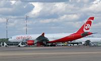 Airberlin_A330
