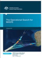 ATSB_MH370_loppuraportti