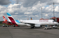 Eurowings_A320_AB_LH