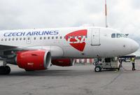 CSA_Airbus_nose