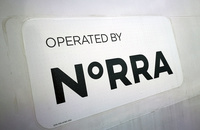 Norra_operated_by
