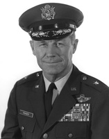 ChuckYeager_AFmil
