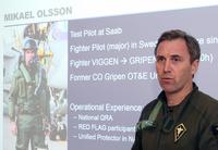 GR_Olsson