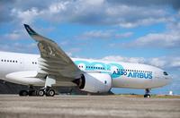 A330_nose_FF
