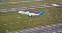 A330neoFF_ilmassa