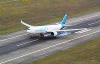 A330neoFF_ldg_1