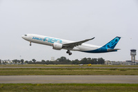 A330neo_TAKE-OFF