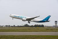 A330neo_TAKE-OFF
