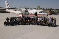 casa_CN235_turkey_opesskies_OSCE