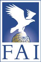 FAI_logo