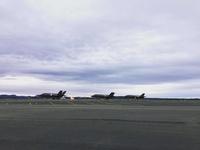 NOR_F35_koneet