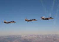 NOR_F35_ilmassa