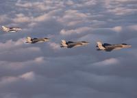 NOR_F35_ilmassa_2
