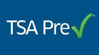 TSA_PRE_TSA