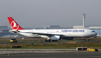 THY_A330_1