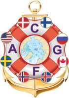 ACGF_logo