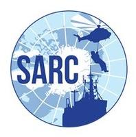 SARC_logo