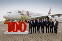 100th-A380-Emirates-1-