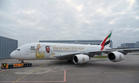 100th_A380_Zayed_Emirates