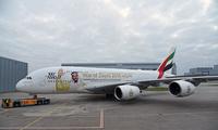 100th_A380_Zayed_Emirates