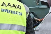 AAIB_investigator_AAIB