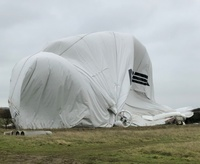 airlander_crash2_117_BHC_Road_Policing