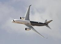DAS_A350
