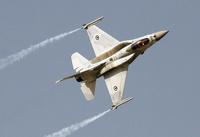 DAS_UAE_F16