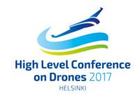 Drones2017_logo