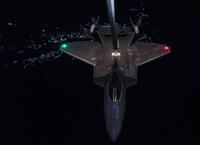 F22_afghanistan_1117_usaf_gregory_brook