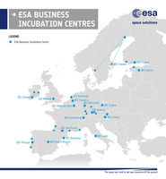 ESA_Business_Incubation_Centres_-_September_2017_large