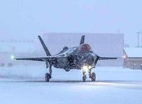 F35_icy_dragchute_lockheedmartin_1117
