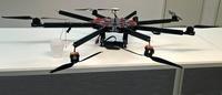 drone_rajavartiolaitos_1117