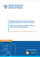 PLM_UAS_mietinto