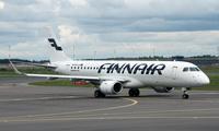 Finnair_Norra_E190