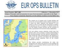 ICAO_EurOPS_bulletin