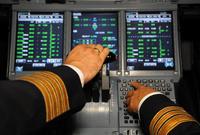 LH_A380_cockpit