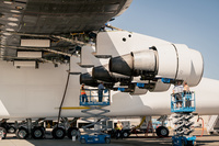 Stratolaunch_engines