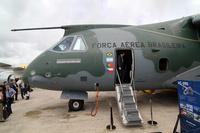 KC390_nose