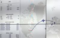 FC_CargoEye_lentokone