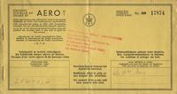 Aero_lippu