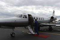 Gulfstream_G100_defenseimagery