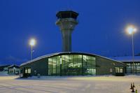 EFKT_airport_1