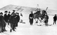 ILMAVE_Thulin_1918