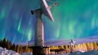 satelliitti_matiastakala