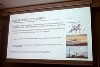 Saab_Technology_Center
