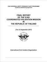 Trafi_Otkes_ICAO_report