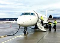 Nextjet_CRJ200