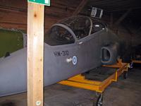 HW310_ilmavoimat
