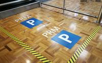 PRM_odotusalue